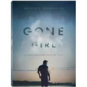 Gone Girl DVD 2014