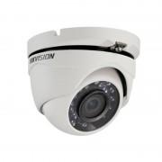 Camera de supraveghere analogica Hikvision DS-2CE56D1T-IRM