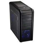Lancool Dragon Lord PC-K62B Case per PC, Nero