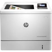 Лазерен принтер HP Color LaserJet Enterprise M553n Printer - B5L24A