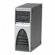 HP workstation xw6000