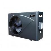 Eco+ 25 kW, 230 Volt