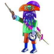 Playmobil Pirates: Pirate Angry