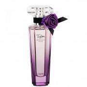 Lancome Tresor Midnight Rose 75 ML apa de parfum (EDP) . Femei (WOMEN)