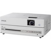 Video Proiector Epson EB-W8D