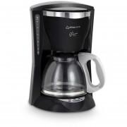 Cafetera Eléctrica Ultracomb Ca2205-Negro