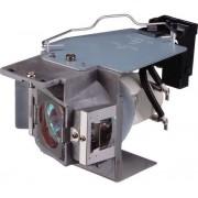 Lampa Videoproiector BenQ 5J.J8J05.001, pentru MW663