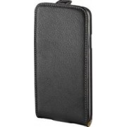 Husa Flip Hama SmartCase iPhone 6 Black