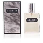 ARAMIS GENTLEMAN edt vaporizador 110 ml