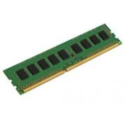 Kingston Technology Kingston D1G72J90 Mémoire RAM 8 Go 1333 MHz ECC Module