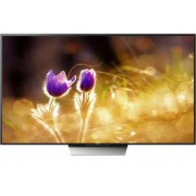 4К телевизор Sony KD-65XD8599