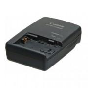 Canon CG-800 - Incarcator pentru acumulatori BP-808
