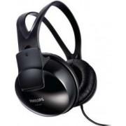 Casti Philips SHP1900 Negru