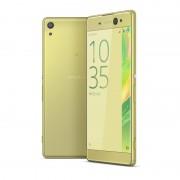 Smartphone Sony XPERIA XA 4G Oro Lima