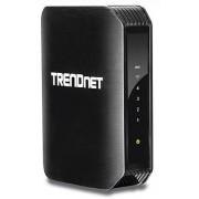 Access point TEW-750DAP, 2.4/ 5 GHz, 300 Mbps