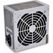Sursa DeepCool DE480 480W Dual Rail