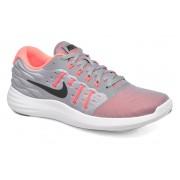 Sportschoenen Wmns Nike Lunarstelos by Nike