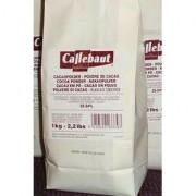 Cocoa Powder 1kg Callebaut