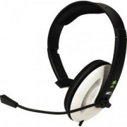 Casti Turtle Beach Ear Force XC1