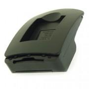 Nikon EN-EL20 adapter do ładowarki AVMPXSE (gustaf)