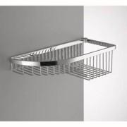 Colombo Design Angolare Semplice Cromato