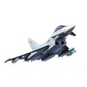 Revell 04568 - Maqueta de Eurofighter Typhoon monoplaza (escala 1:48)