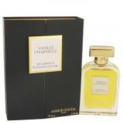 Annick Goutal Vanille Charnelle Eau De Parfum Spray (Unisex) 2.5 oz / 73.93 mL Men's Fragrance 533098