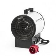 TROTEC Elektroheizer TDS 30 R