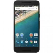 """LG Nexus 5X H791 - 5.2"""" Hexa-Core, 32GB, 2GB RAM, LTE, 4G - alb"""