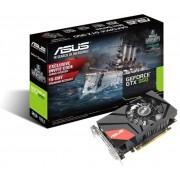 ASUS GTX950-M-2GD5 GeForce GTX 950 GDDR5 videokaart