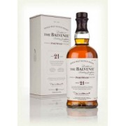 Balvenie 21 Year Old PortWood Finish (70cl, 40.0%)