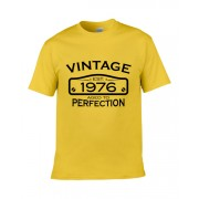 Tricou Vintage