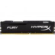 DIMM DDR4 8GB 2133MHz HX421C14FB2/8 HyperX Fury Black
