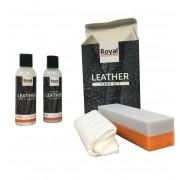 Oranje Royal Furniture Care Leather Protection Set
