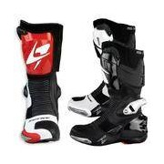 Spyke Totem 2.0 Motorcycle Boot - ,