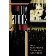 Film Studies Reader by Peter Hutchings