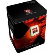 Procesor AMD FX-8320E 3.2GHz Socket AM3+ Box