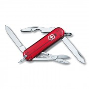 Briceag Victorinox Manager 0.6365.T