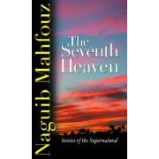 The Seventh Heaven by Naguib Mahfouz