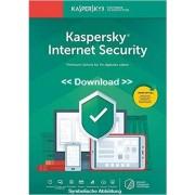 Microsoft MS Office 365 Business Open Lizenz (J29-00003)