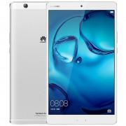 Huawei M3 (BTV-W09) 8.4 pouces 2K IPS Screen Tablet PC Android 6.0 Kirin 950 Octa Core 2.3GHz 4GB RAM 32 Go ROM Dual Wifi 5100mAh Batterie