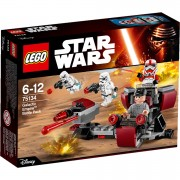 LEGO Star Wars: Galactic Empire™ Battle Pack (75134)