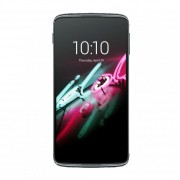 Alcatel One Touch Idol 3 4.7 - Negro