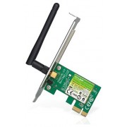 TP-Link TL-WN781ND placă PCI-E Wireless