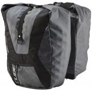 Cube Travel - Sac porte-bagages - gris Sacs pour porte-bagages