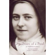 The Story of a Soul by St. Therese Lisieux