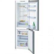 Bosch frižider kombinovani KGN36NL30
