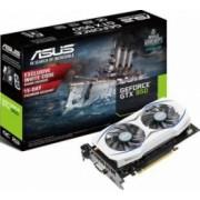 Placa video Asus GeForce GTX 950 OC 2GB DDR5 128Bit