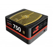 Sursa digitala Thermaltake Toughpower DPS G 750W