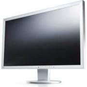 Monitor LED 23 Eizo EV2336W Grey Full HD
